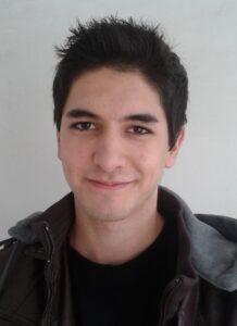 Albert Freixa Cruz