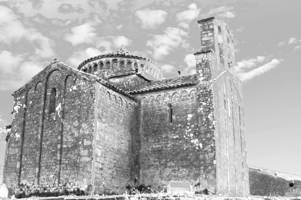 Foto Sant Cugat