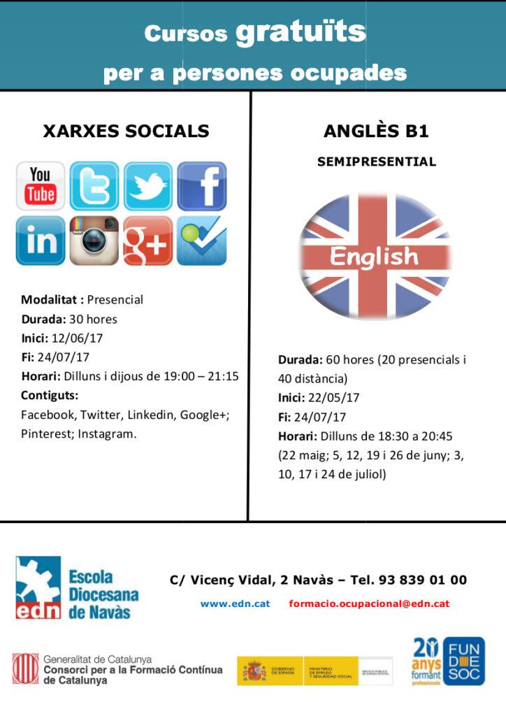 Publicitatx_FUNDASOC